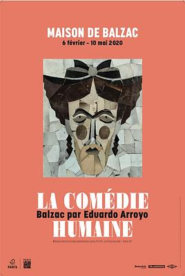 Arroyo-Balzac.png