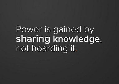 power quote.jpg