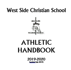 Handbook cover page.png