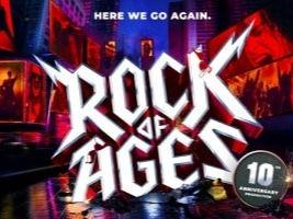 RockOfAges300x200_edited.jpg