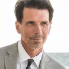 James Baker, La Médaille d'Or du Rayonnement Culturel