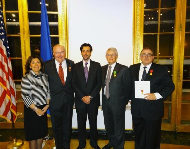 2013 Award Recipients.jpg