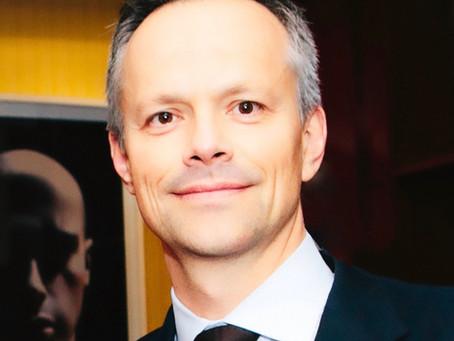 Yann Coatanlem, La Médaille d'Or de La Renaissance Française