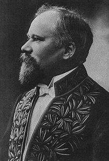 President Raymond Poincaré.jpg