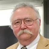 Robert Selig, La Médaille d'Or des Valeurs Francophones