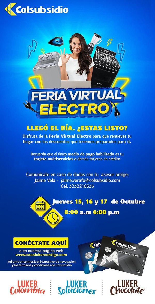 3.Invitación_FERIA_ELECTRO_CASA_LUKER..