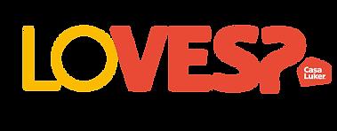 LOGO LOVES_Mesa de trabajo 1.png