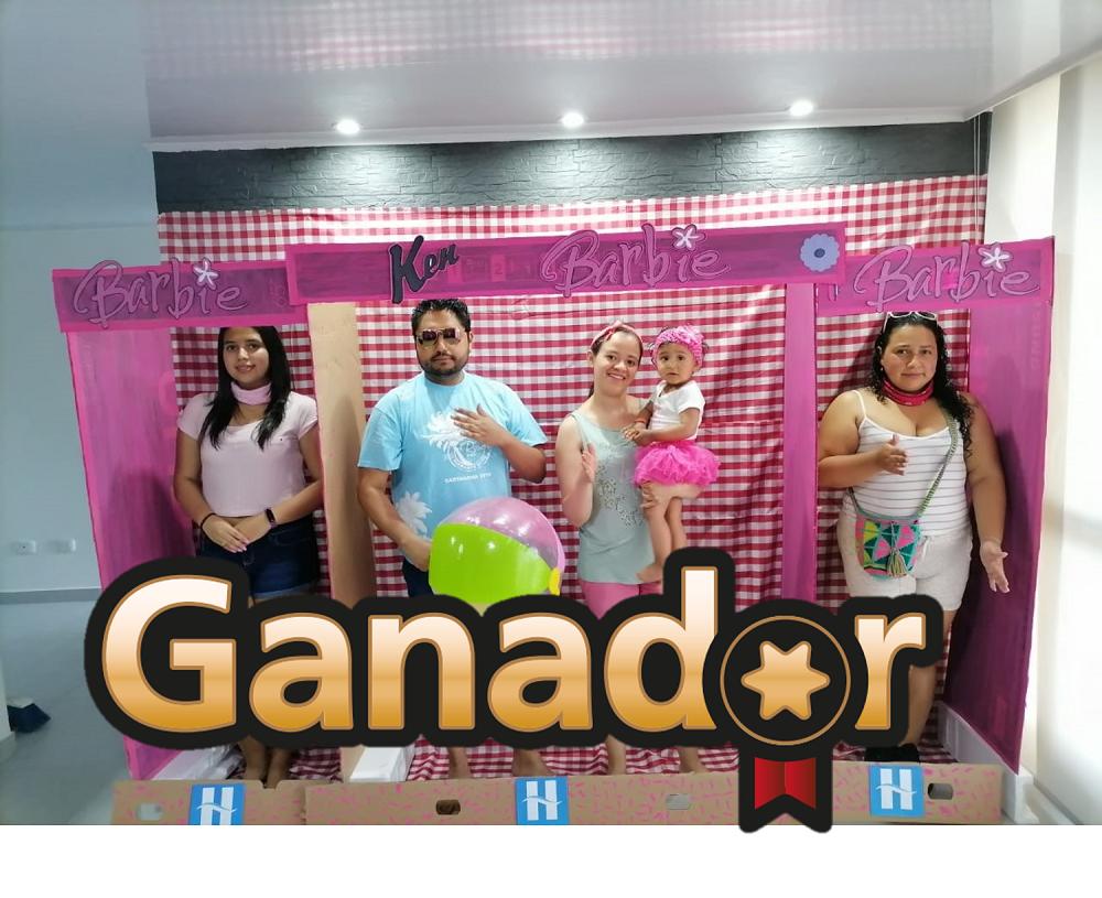 Caja_muñecas_Ganador.png
