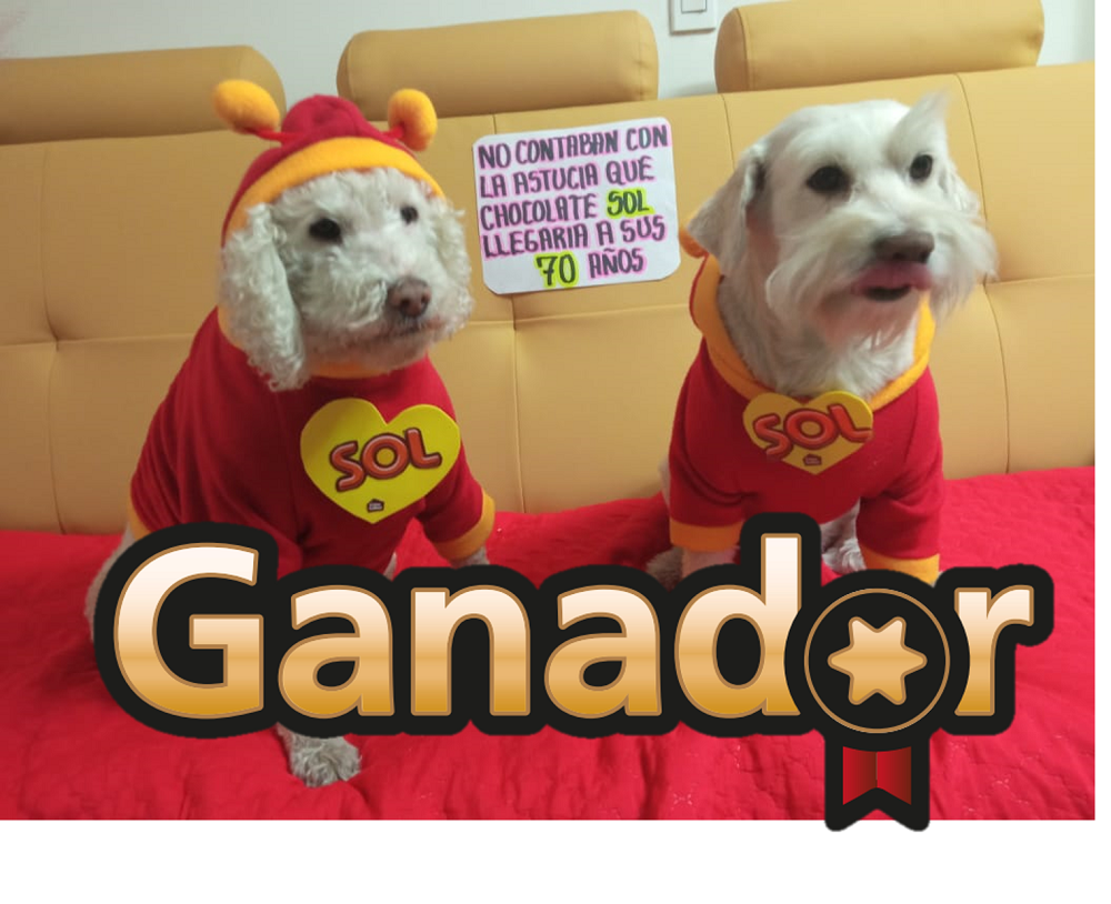 Juan Carlos Aguilar_Ganador.png