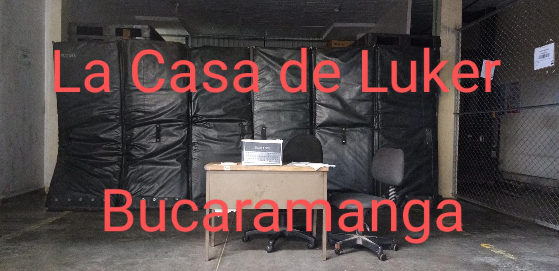 CEDI Bucaramanga_1.jpg