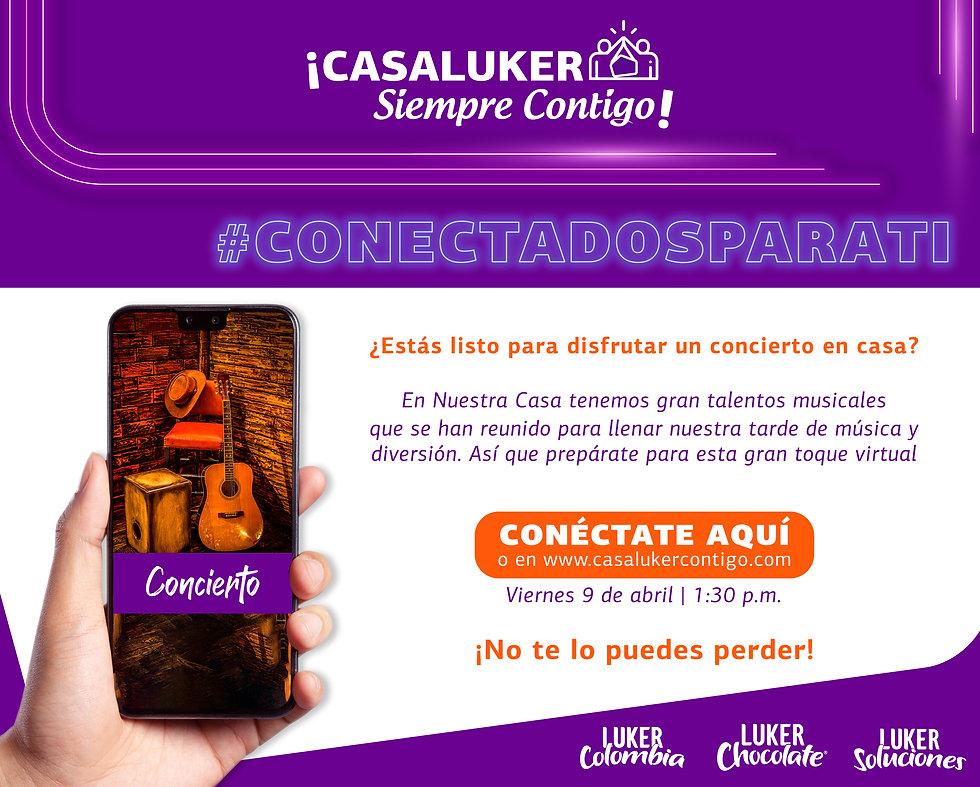 CONCIERTO_Mesa de trabajo 1.jpg