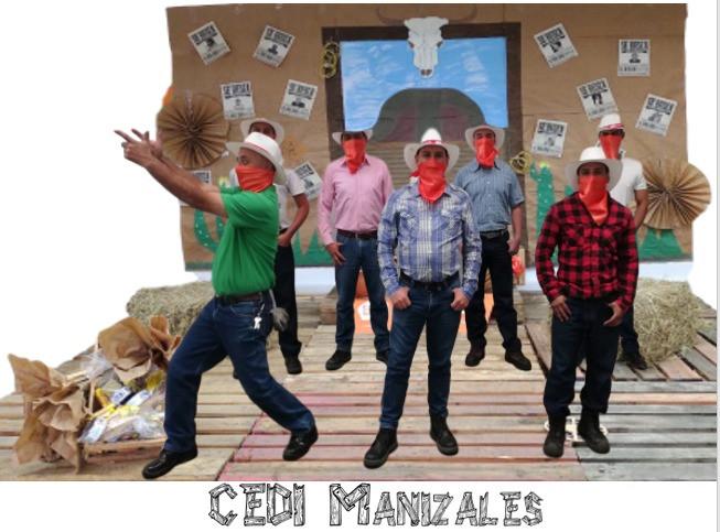 CEDI MANIZALES- 1.jpeg