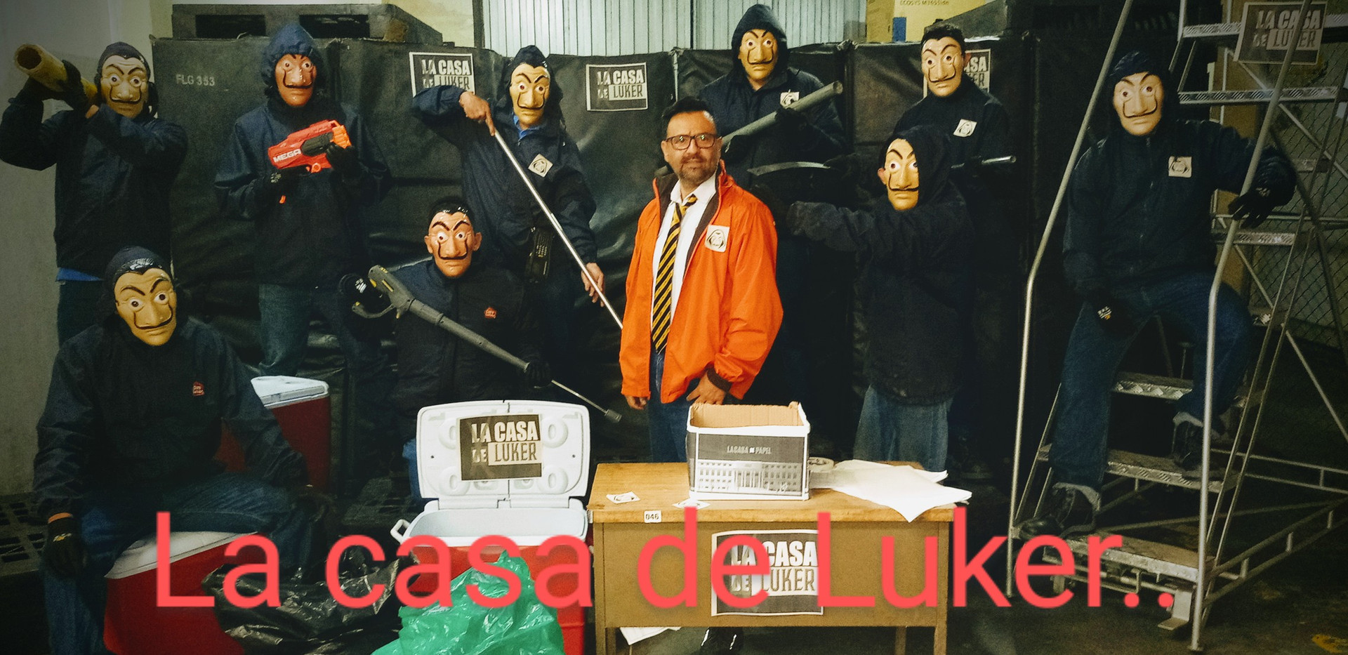 La Casa de Luker Bucaramanga 4.jpg