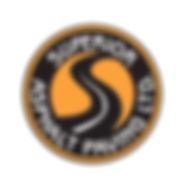 Superior-Asphalt-logo.jpg