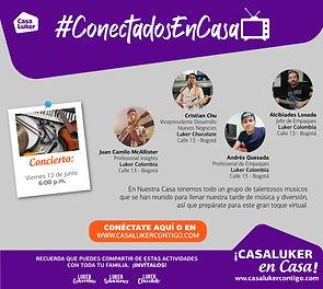 concierto2-01.jpg
