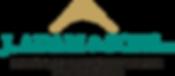 J Adam Logo.png