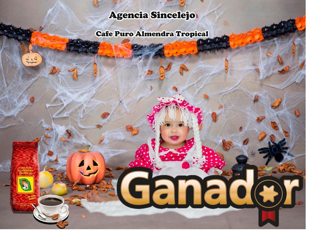 Isabella_Ganador.png