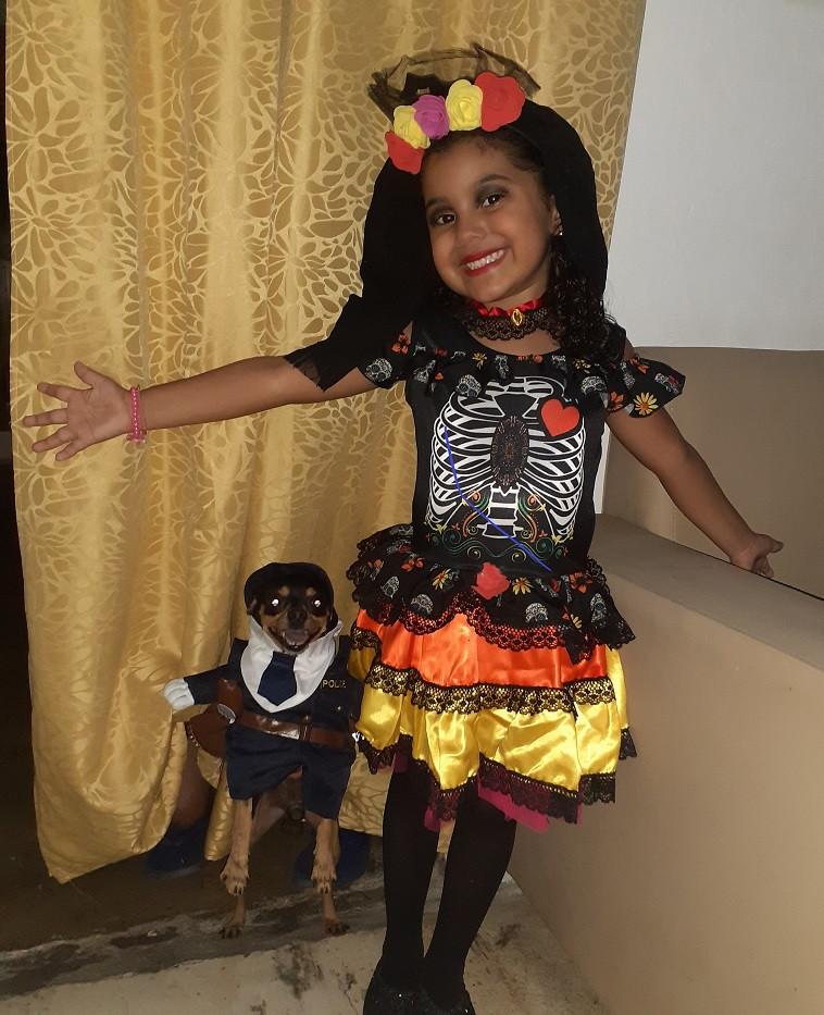 Maria Carolina Ariza.jpg
