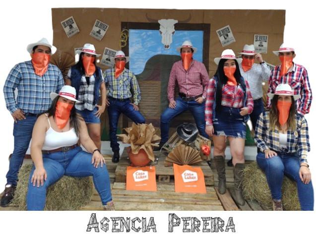 CEDI PEREIRA- 2.jpeg