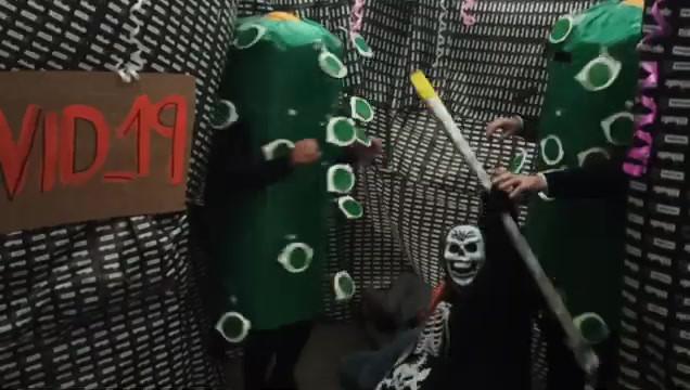 Halloween Cedi Funza 2020.mp4