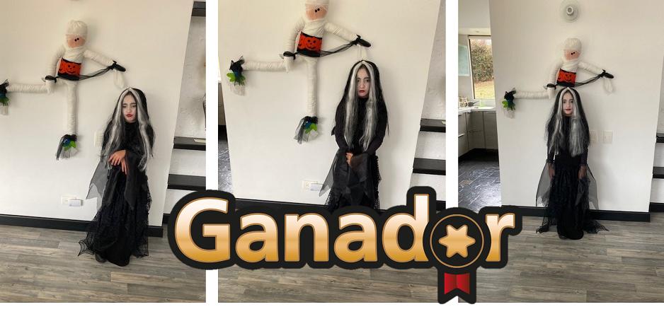 Antonia_Ganador.png