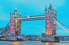 London walking tours, education pepe & co