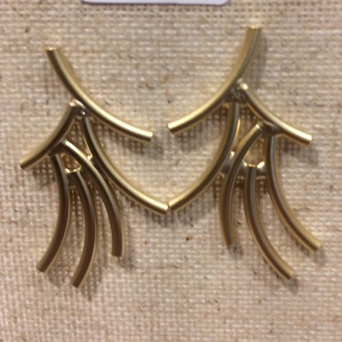 Fashion earrings 20052