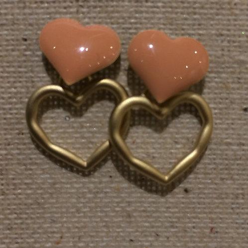 Fashion earrings 20042