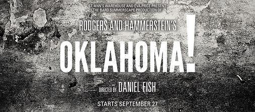 Oklahoma_Tablet_03.jpg