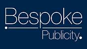 bespoke-publicity-logo-.jpg