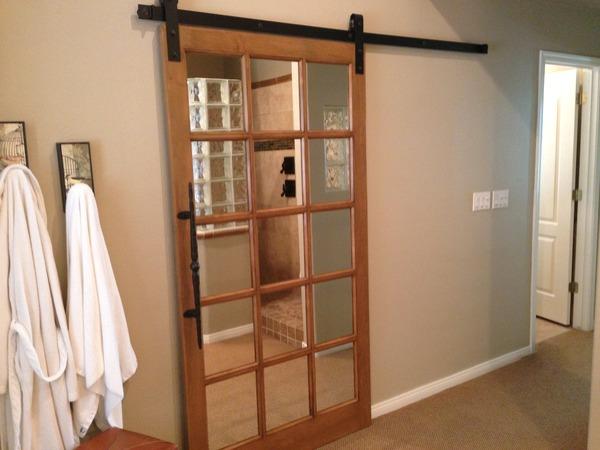 38048-closet-door