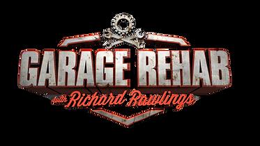 GR Show Logo.png