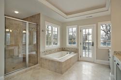 q-bathtub-caddy-ideas-bathroom-ideas-bathroom-ideas-tile-bathroom-ideas-for-small-bathroom-bathroom-