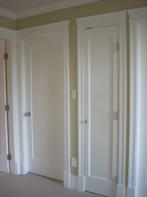 traditional-interior-doors