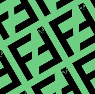 Atelier FF | Identité
