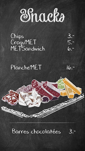 3V_Carte Snacks.png