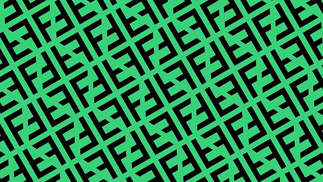 AtelierFF_BrandGuidelines.003.jpeg