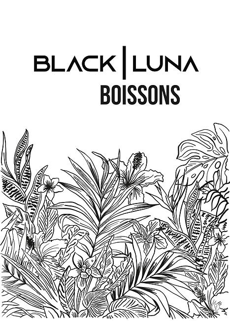 Black Luna 1.png