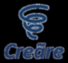 HR Logo Creare Traslucido Azul.png