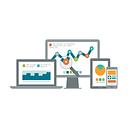 DataVisualizacion.png
