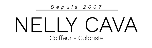 Nelly Cava Coiffeur Courchevel Saint Tropez