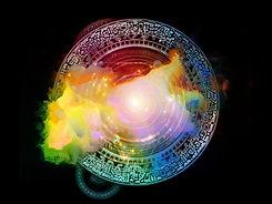 jaime-nicole-sacred-circle-community.jpg