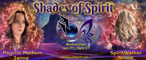 2-11-21-shades-of-spirit-psychic-medium-