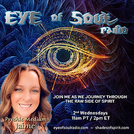 10-14-20-eye-of-soul-radio-psychic-jamie