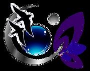 shadesofspirit-logo-v6-kim.png