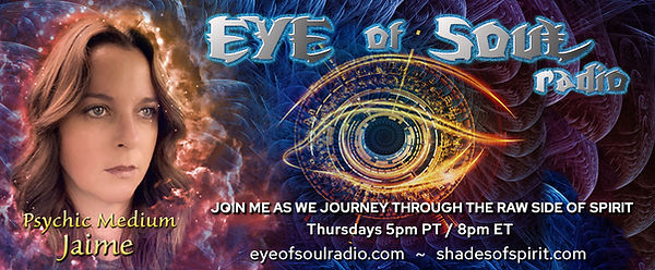 2-22-21-eye-of-soul-radio-psychic-lg-jam
