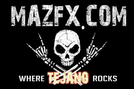 MAZFX LOGO 1 NO SHADOWS 2.jpg