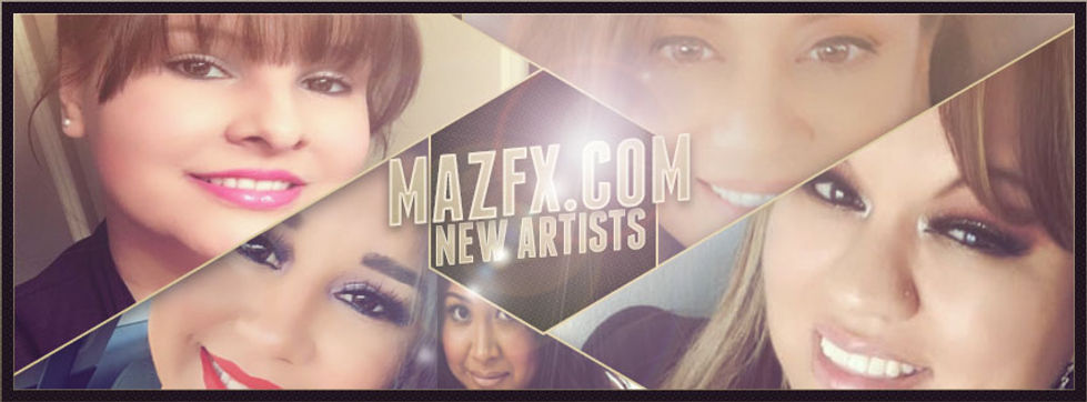 MAZFM NEW ARTIST.jpg