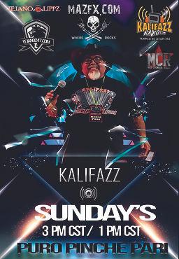 KALIFAZZ FIVE STATIONS.jpg