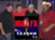 PNTMA - Maz FX DJs 2.jpg